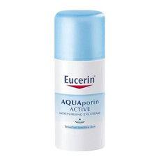 Увлажняющий крем для кожи вокруг глаз Aquaporin Active ТМ Эуцерин/Eucerin 15 мл