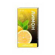 Эфирное масло Лимона 10 мл - Фото