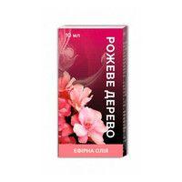 Эфирное масло Розового дерева 10 мл - Фото