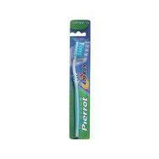 Зубна щітка Pierrot Енергія жорстка  - Фото
