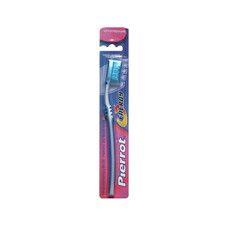 Зубна щітка Pierrot Енергія середня  - Фото