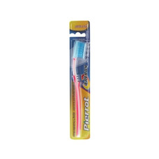 Зубна щітка Pierrot Енергія м'яка - Фото