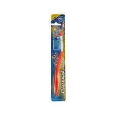 Зубна щітка Pierrot Масажер 45 ° м'яка  - Фото
