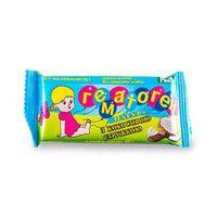 Гематоген-натур+ с кокосовой стружкой 40 г