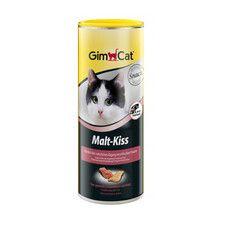 Витамины Gimborn Malt-Kiss 600 таблеток - Фото