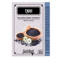 Семена черного тмина 100г