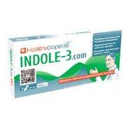 Капсули Індол-3 / Indole-3 №30 - Фото