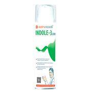 Крем для груди Индол-3 / Indole-3 150 мл - Фото
