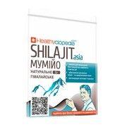 Мумие экстракт Shilajit 5г - Фото