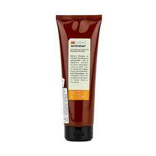 Маска тонизирующая для всех типов волос Инсайт/Insight 250мл