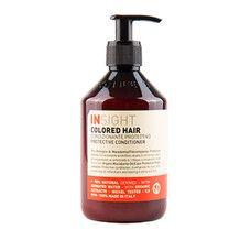 Кондиционер для окрашенных волос Инсайт/Insight 400 мл