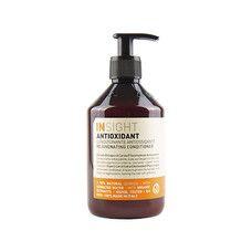 Кондиционер тонизирующий для всех типов волос Инсайт/Insight 400мл