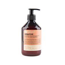 Шампунь для чувствительной кожи головы Инсайт/Insight 400мл