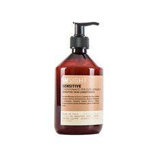 Кондиционер для чувствительной кожи головы Инсайт/Insight 400мл