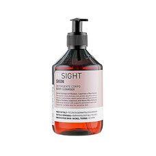 Очищающий гель для душа Инсайт/Insight 400мл