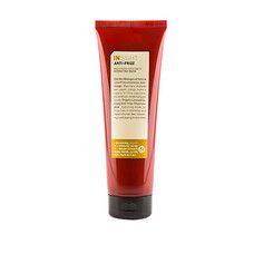 Маска увлажняющая для всех типов волос Инсайт/Insight 250мл
