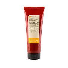 Маска питательная для сухих волос Инсайт/Insight 250мл