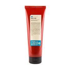 Маска энергетическая для ежедневного ухода за волосами всех типов Инсайт/Insight 250 мл