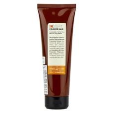 Маска для окрашенных волос Инсайт/Insight 250 мл