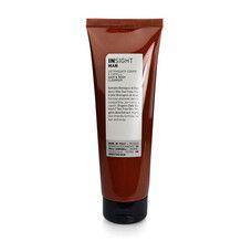 Гель очищающий для волос и тела мужской Инсайт/Insight 250мл