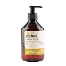 Шампунь увлажняющий для всех типов волос Инсайт/Insight 400 мл