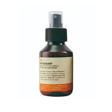 Спрей защитный для волос Антиоксидант Инсайт/Insight 100 мл