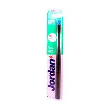 Зубна щітка (середня) Jordan Clean Smile - Фото