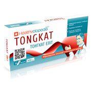 Капсулы Тонгкат Элит / Tongkat №30 - Фото