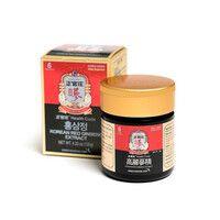 Экстракт красного корейского женьшеня ТМ Корея Женьшень Корпорейшин/Korea Ginseng Corporation 120 г