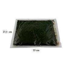 Одноразовые аппликации со Славянской грязью большой комплект №10 (27,5х35 см)
