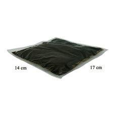 Комплект одноразовых аппликаций для суставов из Славянская грязи 14х17 см №10