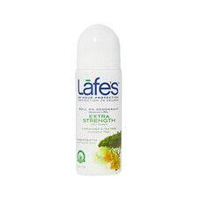 Дезодорант натуральный органический роликовый на основе конопляного масла Чайное дерево 73 мл