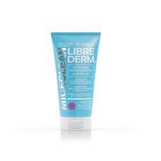 Бальзам-кондиционер для волос Miceclean ТМ Либридерм / Librederm 200 мл
