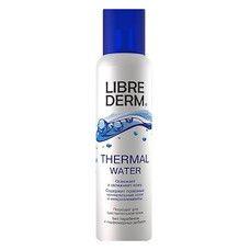 Термальная вода ТМ Либридерм / Librederm 125 г