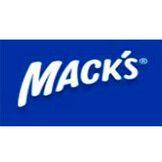 Mack's®