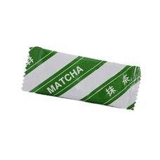 Чай зеленый Маття Ujicha Yanoen стик 2 г