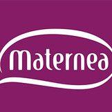 Матерна / Maternea®
