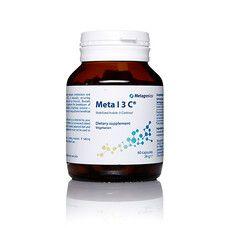 Meta l3C® Metagenics (Мета Ай Три Си) 60 капсул - Фото