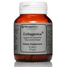 Collagenics® (Коладженікс) 60 таблеток - Фото