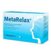 MetaRelax® Metagenics (МетаРелакс) 45 таблеток - Фото