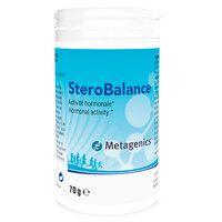 Поддержка женского здоровья SteroBalance (СтероБаланс) 70 г - Фото