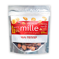Микс орехов Чили Пеппер 75 г