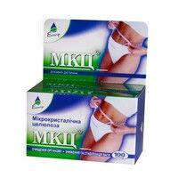 МКЦ очищенное таблетки №100 - Фото