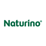 Натуріно / Naturino®