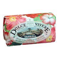 Мыло ТМ Нести Данте/Nesti Dante Сладкая жизнь Венеция 250 гр