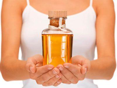 Арганова олія: навіщо потрібна і як правильно використовувати?