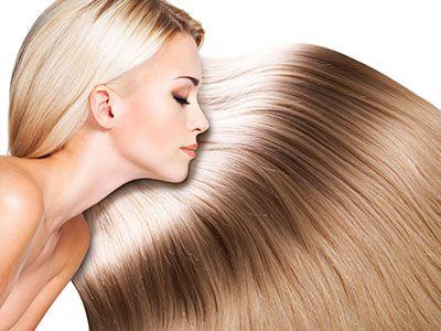 Цинк для волосся: користь, лікувальні властивості