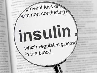 Что такое инсулинорезистентность - механизмы появления и способы лечения
