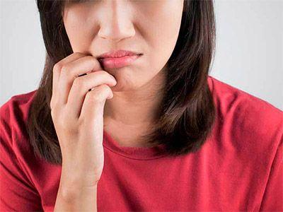 Рациональный уход за кожей у пациентов с периоральным дерматитом