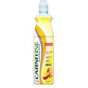 CARNITIN ACTIVITY DRINK ананас ТМ Нутренд / Nutrend 750 ml - Фото